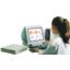 パソコン用データ収録・解析プロセッサ『パワーラブシステム』 製品画像