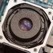 イメージセンサー カメラモジュール 製品画像
