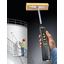低電圧ピンホール検出器『PosiTest LPD』 製品画像