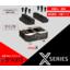 "【5thAXIS】バイス新製品 ""Xシリーズ"" 把握力大幅UP! 製品画像"