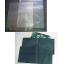 袋 LS 静電防止ポリ袋 製品画像