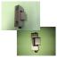 アルミ合金鋳造加工 製品事例 製品画像