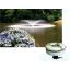 【簡単設置で池の水質を改善!】水中曝気ポンプ UCT型 製品画像