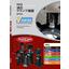 『油圧クランプ機器』総合カタログ進呈&製品デモ実施 製品画像