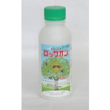 樹木用殺虫剤『ロックオン』 製品画像