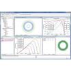 回転型モータ設計支援ツール ANSYS RMxprt 製品画像