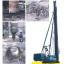 株式会社遠藤工業 エコクラッシュ工法 製品画像