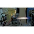 【表面処理技術】コダマの溶射技術5つの特徴と7つの効果 製品画像