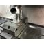 超精密金属部品 研削加工サービス 製品画像