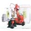 主要設備3『ファイバーレーザー溶接機』 製品画像