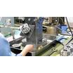 ニーズに応える品質管理体制 製品画像