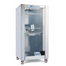 HPフィラメント専用3Dプリンター『エスディーズI』 製品画像