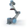 協働ロボット向け研磨ツール 『OnRobot Sander』 製品画像