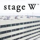 自走式立体駐車場『stageW』| 綿半 製品画像