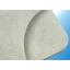 電磁波シールド樹脂めっき 製品画像