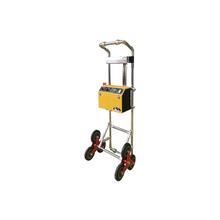 バルブハンドラー ~ 電動式ハンドル回転装置 製品画像
