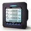 配電盤用マルチ計器(電気デジタルパネルメータ)『KDY-200』 製品画像