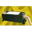 『LED点滅器』 製品画像