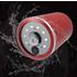 【UYAR製】工作機械内部の見える化を実現『ハリケーンカメラ』 製品画像