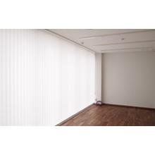 【アカリナ製品の特長】デジタルサイネージ 製品画像
