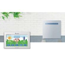【SAVeR-H(蓄電システム)】安心の長期製品保証 製品画像