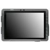 10.1インチWXGA産業用タブレットPC【RTC-1010M】 製品画像