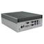 ファンレス組込みPC PERFECTRON DM100 製品画像