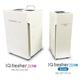 【デモ受付中】空気浄化装置『IQ fresher ZERO』 製品画像