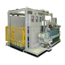 耐圧防爆型液体充填機 製品画像