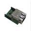 FPGA : exLeaf 製品画像