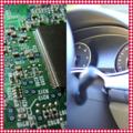 【高放熱/絶縁】アルミ表面処理「TAF TR」無料サンプル有 製品画像