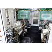 カムシャフト焼入装置 製品画像