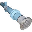 2000546238『多管式熱交換器』※熱交換器の基礎知識資料を進呈.jpeg