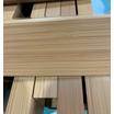【塗装のチカラ】木目塗装おまかせください ~塗装でできます!~ 製品画像