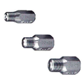 凝縮水排出装置『スチーム・Z 低圧型シリーズ』 製品画像