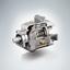 可変容量形アキシャルピストンポンプ タイプV60N 製品画像
