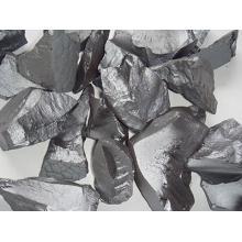 ポリシリコン人工鉱石 (ナゲット) 製品画像