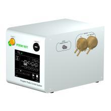 細胞培養装置向け プログラム式流体制御システム『PMD-D35』 製品画像