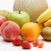 果物を新鮮なまま長持ちさせる鮮度保持フィルム『アイッシュ』 製品画像