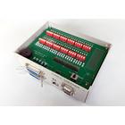 検査機器【ケーブルチェッカー2018】作業効率を格段にアップ! 製品画像