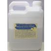 ナチュラル天然除菌水 製品画像