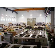 【製造技術担当者様】台湾受託製造による低価格・高品質 製品画像