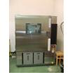 JIS C 60068-2-38 温湿度組合せ(サイクル)試験 製品画像