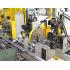 鋼材・木・樹脂のフルオーダーメイド ※1品種1個~ 製品画像