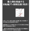 「回転軸運動の力学と動力費削減技術(特許)」解説書進呈中 製品画像
