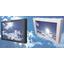 屋外壁掛け用デジタルサイネージ『Qタイプ/Hタイプ』 製品画像