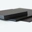 カーボン板 寸法値指定カット代行サービス 参考価格 製品画像