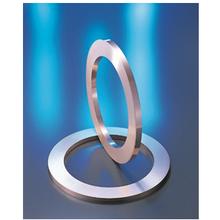 ⾼機能銅合⾦ 製品画像