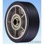 重荷重用MCナイロン車輪(RRタイプ) 製品画像