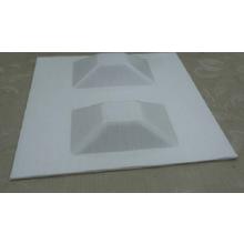 透湿防風性・成型シート 製品画像